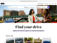 RelayRides Fast Coupon & Promo Codes