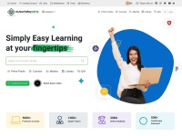 Tutorials Point Discounts & Coupon Codes