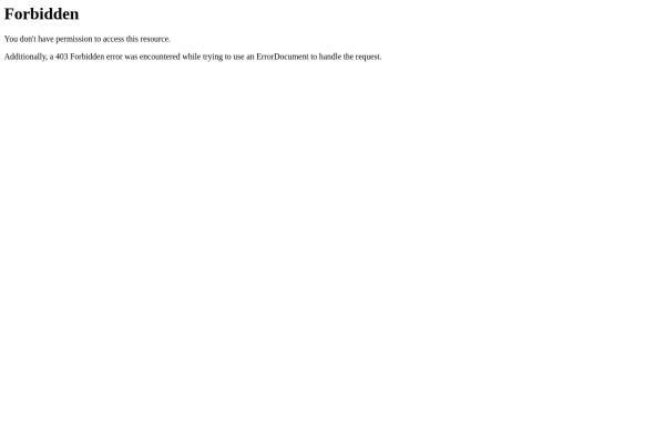 Vorschau von www.tv-gesund.de, TV Gesund & Leben