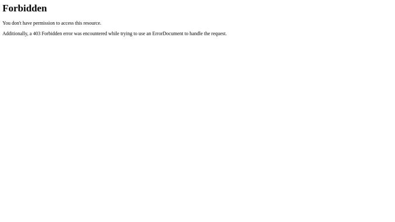 www.tv-gesund.de Vorschau, TV Gesund & Leben