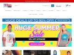 Tv Store Online Promo Codes