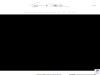 Commercial Photographer | San Francisco  | Tyler Chartier