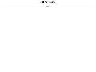 Screenshot al site-ului uap.ro