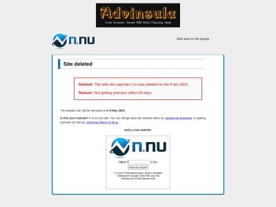 www.uapchat.n.nu