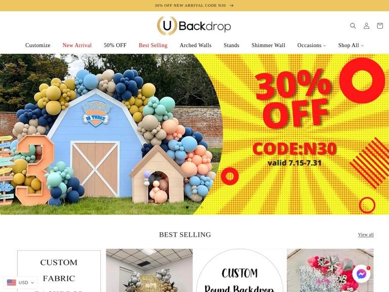 Suzhou Pite Trading Co., Ltd. screenshot