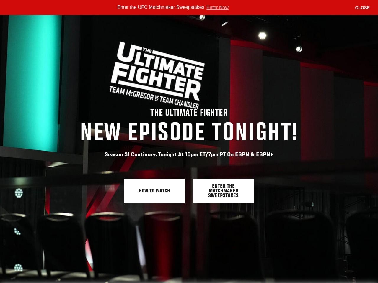 Miocic vs. Arlovski in UFC 195 Co-Main | UFC ® – News