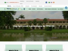 http://www.ufrrj.br/posgrad/ppgctia
