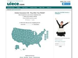 Uiece.com