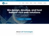 Ujr Technologies   Digital Marketing Services in Hyderabad
