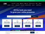 Uk2net Web Hosting Promo Codes