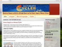 Ultimate Cycler Brasil