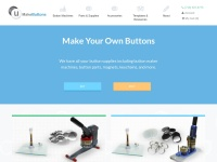 Umakebuttons Fast Coupon & Promo Codes