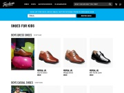 UMI Children's Shoes coupon code