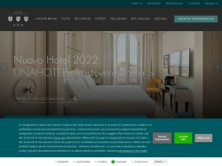 Una Hotels and Resorts