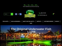UnderwaterFishLight Coupons in July 2021