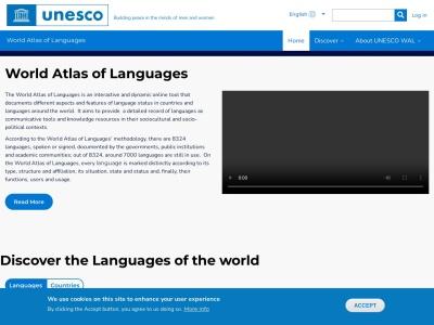 http://www.unesco.org/languages-atlas/index.php?hl=en&page=atlasmap