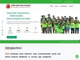 Best chess academy in Hyderabad