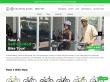 Unlimited Biking coupon code