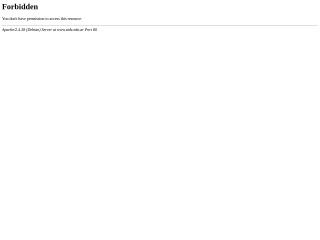 Captura de pantalla para unlz.edu.ar