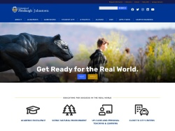 Upj Pitt coupon codes December 2018