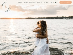 Uppercaselphotography coupon codes March 2019
