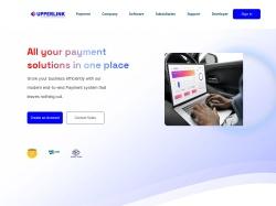 Upperlink Limited