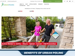 Urbanpoling coupon codes May 2018