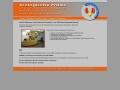 www.urologie-ronsdorf.de Vorschau, Fachpraxis für Urologie Dr. med. ABU-Salim