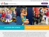 USA Academy of Education Physical and Social Development Inc
