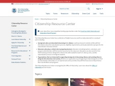 http://www.uscis.gov/citizenship