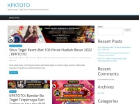 http://www.usefuldiy.com/ja/diy-jeans-little-bracelet/