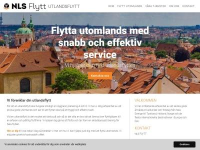 www.utlandsflytt.net