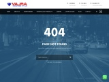 Top Air Cooled Voltage Stabilizer Manufacturers in India