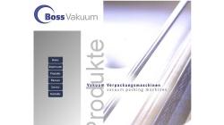 www.vakuum-gruber.de Vorschau, Vakuum Gruber - Boss Vakuummaschinen