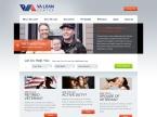VA Loan Center