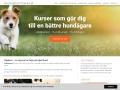 www.valpkursstockholm.se