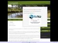 www.vandringsleder.n.nu
