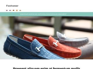 Screenshot al site-ului vanzari-inchirieri.ro