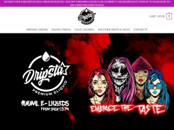 Vapeabox Promo Codes 2019