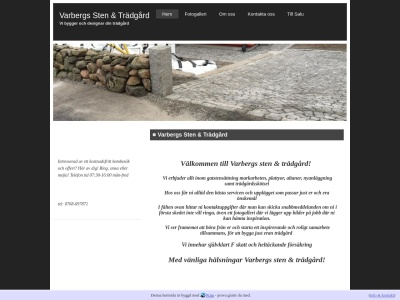 www.varbergsstenochtradgard.se