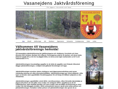 www.vasanejdensjvf.fi
