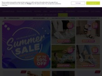 Vaughan Shoes Coupon Codes & Discounts