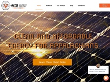 http://www.vectorenergy.llc/