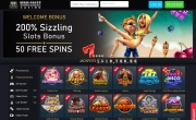 Vegas Crest Casino Coupon Codes