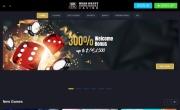 Vegas Crest Casino No deposit Coupon Bonus Code