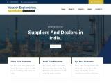 Best Glass Tube Rotameter Suppliers in Delhi.