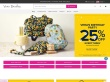 Vera Bradley Coupons August 2014