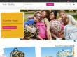 Up to 50% OFF Select School & Office Products at Vera Bradley