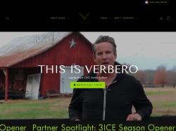 Verbero.com