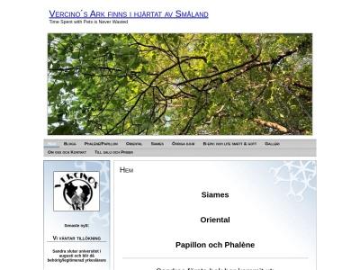 www.vercinos.n.nu